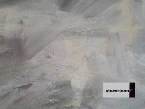 Ausstellung SHOWROOM 51