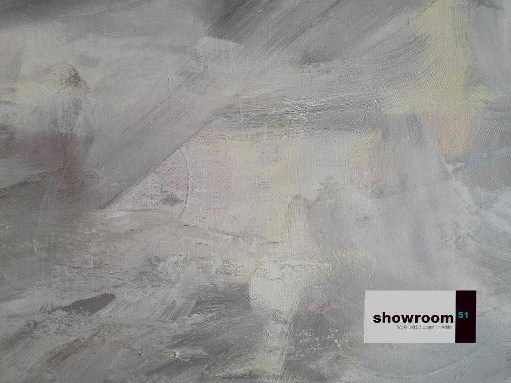 ausstellung-nov-2016_showroommini